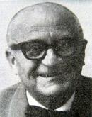 HILSKÝ Václav