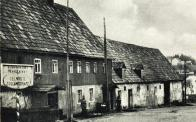 Celní úřad v Mníšku