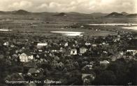 Rok 1939