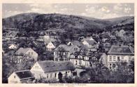 Janov cca 1925