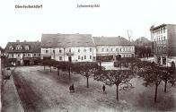 Johannesplatz