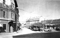 Johannesplatz-štafl