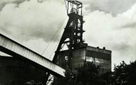 Důl Kohinoor II