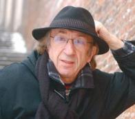 Miroslav KOVÁŘÍK