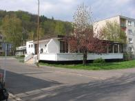 Krušnohor Podkrušnohorská 964