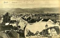 Celkový pohled. 1900?