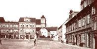 Jihovýchodní část cca 1910