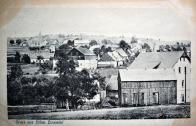 Cca 1910