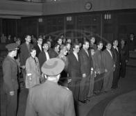 Květen 1948