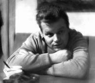 František Řehák (*1934, +1966)