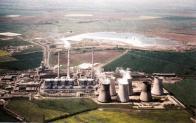 Ekologizované elektrárny, už nemají takový negativní dopad na životní prostředí