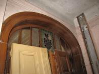 Rieckenova vila-interiér