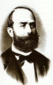 RICKEN Wilhelm
