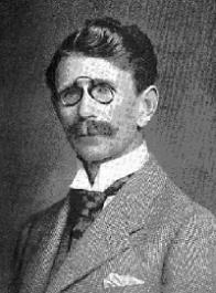 Skřivánek Ladislav.