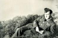 Alois Mžourek
