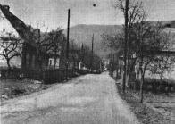Mariánské údolí