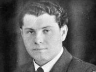 Václav  ŠVEC