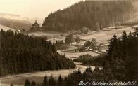 Vápenice 1930
